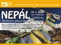 Nepál 1